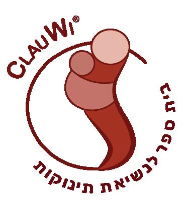 clauWiLogo